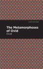 The Metamorphoses of Ovid Cover Image