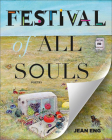 Festival of All Souls Cover Image