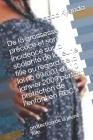 De la grossesse précoce et son incidence sur la scolarité de la jeune fille au regard de la loi no 09/001 du 10 janvier 2009 portant protection de l'e Cover Image