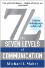 7L: The Seven Levels of Communication: Go from Relationships to Referrals Cover Image