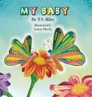 My Baby Cover Image