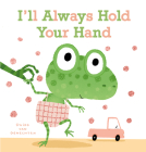 I'll Always Hold Your Hand Cover Image