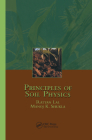 Principles of Soil Physics Cover Image