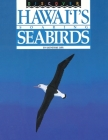 Discover Hawai'i's Soaring Seabirds Cover Image