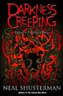 Darkness Creeping: Twenty Twisted Tales Cover Image