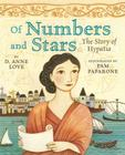 Of Numbers and Stars Cover Image