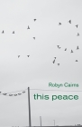 this peace Cover Image