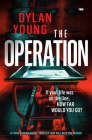 The Operation: a tense psychological thriller that will keep you hooked Cover Image