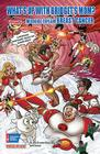 What's Up with Bridget's Mom?: Medikidz Explain Breast Cancer Cover Image