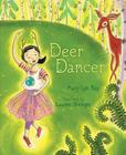 Deer Dancer Cover Image