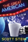 The Great American Deception Cover Image