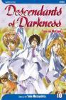 Descendants of Darkness, Vol. 10 Cover Image