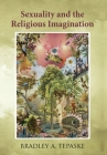 Sexuality and the Religious Imagination Cover Image