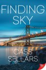 Finding Sky Cover Image