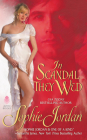 In Scandal They Wed (The Penwich School for Virtuous Girls #2) Cover Image