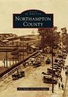 Northampton County Cover Image