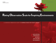 Rating Observation Scale for Inspiring Environments Cover Image