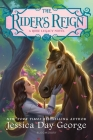 The Rider's Reign (Rose Legacy) Cover Image
