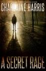 A Secret Rage Cover Image