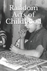 Random Acts of Childhood Cover Image