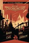 Before Tomorrowland Cover Image
