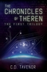 The Chronicles of Theren: The First Trilogy Cover Image