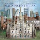 Magnificent Milan Cover Image
