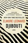 Djibouti: A Novel Cover Image