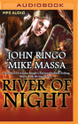 River of Night (Black Tide Rising #6) Cover Image
