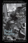 Proof Positive (Joe Gunther Mysteries #25) Cover Image