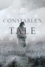 The Constable's Tale: A Novel of Colonial America Cover Image