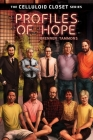 Profiles of Hope Cover Image