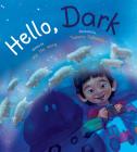 Hello, Dark Cover Image