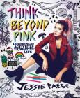 Think Beyond Pink Cover Image