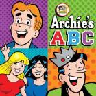 Archie's ABC Cover Image