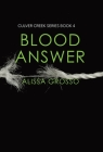 Blood Answer Cover Image