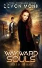 Wayward Souls Cover Image