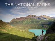 National Parks: Our American Landscape Cover Image