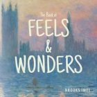 The Book of Feels & Wonders Cover Image