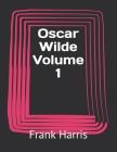 Oscar Wilde Volume 1 Cover Image