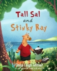 Tall Sal and Stinky Ray Cover Image