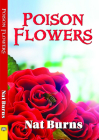Poison Flowers Cover Image