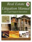 Florida Association of Legal Support Specialists Cover Image