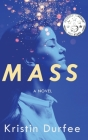 Mass Cover Image