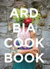 Ard Bia Cookbook Cover Image