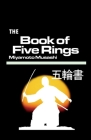 The Book of Five Ring Cover Image