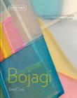 Bojagi: Design and Techniques in Korean Textile Art Cover Image