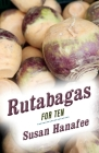 Rutabagas for Ten Cover Image