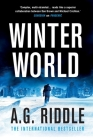 Winter World Cover Image