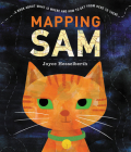 Mapping Sam Cover Image